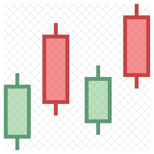 21 easy Candlestick patterns ( and what they mean